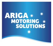 Ariga Motoring Solutions